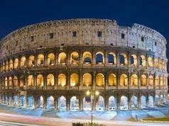 I monumenti più belli del mondo da vedere a casa