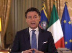 coronavirus italia decreto