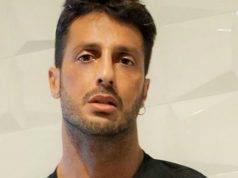 """Fabrizio Corona, parla l'avvocato: """"Ecco la verità sulla tos"""