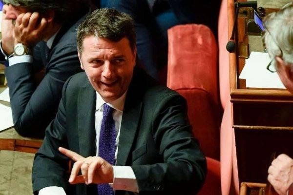 Scuole chiuse, Renzi propone il 4 maggio. Gli scienziati: