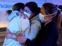 Coronavirus: Spagna, crollano i turisti stranieri in giugno