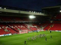 Liverpool Arsenal EFL Cup: streaming DAZN, formazioni, precedenti