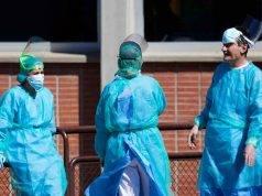 Coronavirus, brutte notizie da Palermo: positivo un bimbo di