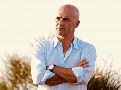 Zingaretti Bruno Armando