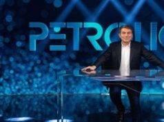 Petrolio Antivirus, stasera in tv: anticipazioni e ospiti de