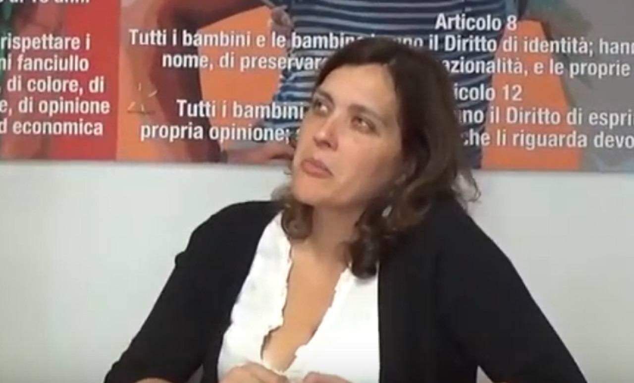 Agnese Ciulla