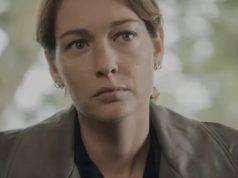 Stasera in tv film – Bella da Morire: trama ultimo episodio,