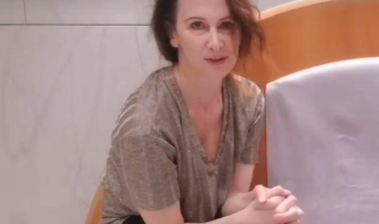 Pia Lanciotti