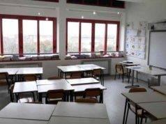 """Riapertura scuole salernitane, il presidente Strianese: """"Stiamo lavorando"""" (VIDEO)"""
