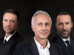 Accordi&Disaccordi: anticipazioni puntata speciale 1 apr