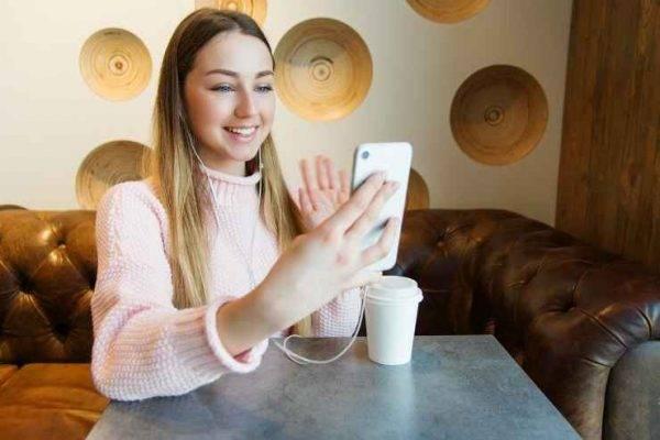 app-videochiamate-gruppo-migliori (3)