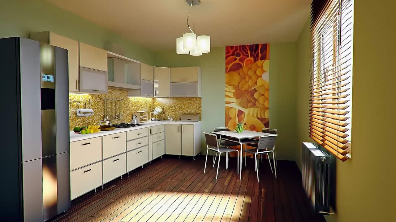 coronavirus airbnb alloggi gratis