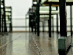 Virus scuola, «niente distanza sullo scuolabus se il tragitto è inferiore a 15 minuti». Lo prevede il decreto di Conte