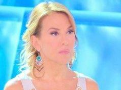Barbara D'Urso rimpiazzata da Alfonso Signorini? Ecco la ver
