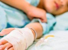 Belgio, morta una bambina di 12 anni dopo aver contratto il