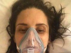 Coronavirus: Francia ancora nel pieno della crisi. Stasera p