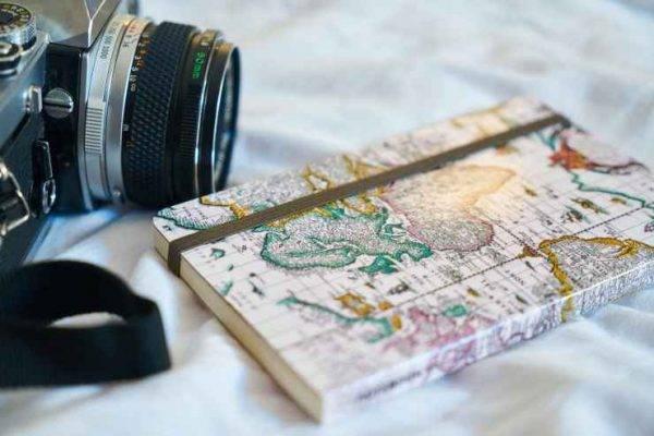 come-creare-angolo-viaggi-casa (1)