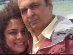 Coronavirus, padre e figlia 33enne muoiono a distanza di 24