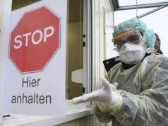 Coronavirus, il mistero dei numeri in Germania: pochissime v