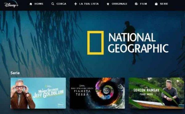 disney+-documentari-national-geographic (1)