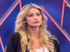 """Allergia o Coronavirus, Elena Santarelli: """"Vi spiego come di"""