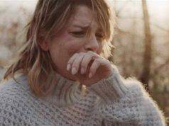 "Emma Marrone in lacrime confessa: ""Stamattina ho pianto"""