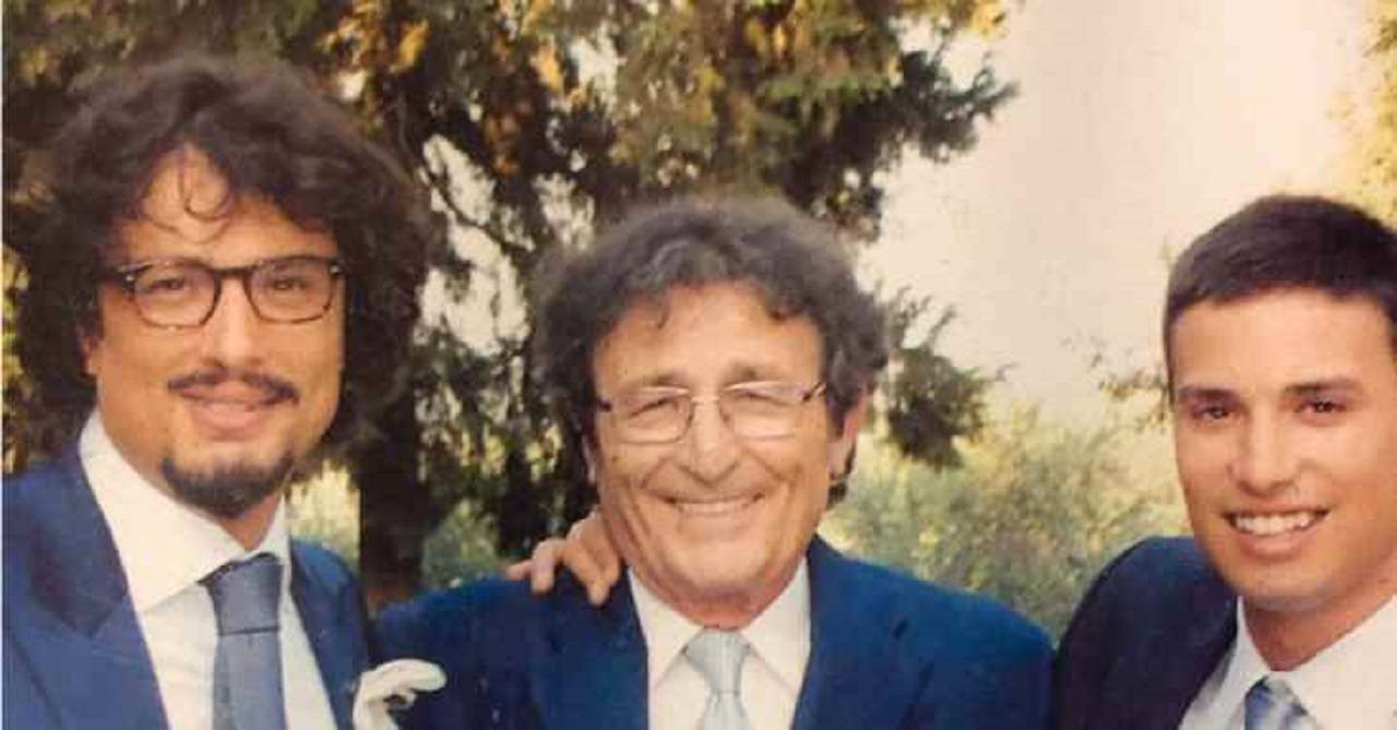 Luigi Borghese