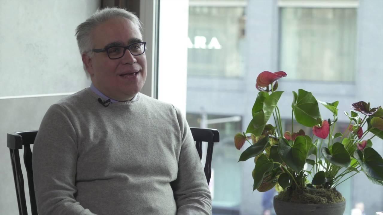 Coronavirus, Maurizio Sanguinetti: