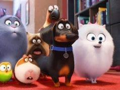 Stasera in tv, Pets – Vita da animali: trama e curiosità sul
