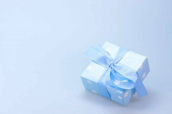 regali-online-festa-papà-2020 (2)