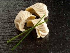 ricetta-ravioli-cinesi-viaggiare-cucina (2)