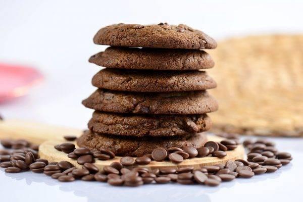 ricette-cookies-americani-viaggi-tavola