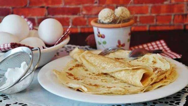 ricette-mondo-viaggiare-tavola-crepes-suzette (1)