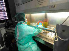 Coronavirus,  il vaccino sarà testato a giugno in Belgio e G