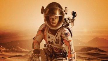 sopravvissuto-The-Martian-