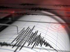 terremoto Bologna