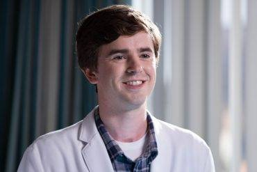 the-good-doctor-