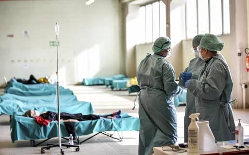 Coronavirus, morto il segretario dei medici di famiglia di Lodi
