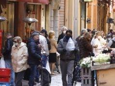 Coronavirus: cosa riapre dopo Pasquetta, l'elenco dei negozi