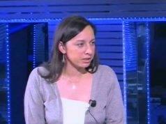 Claudia Di Pasquale: chi è la giornalista di Report, carrier