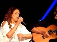 Gil Dor: chi è il chitarrista e collaboratore della cantante