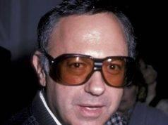 Morto Allen Garfield: l'attore di Hollywood aveva contratto
