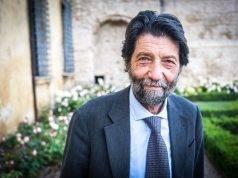 Massimo Cacciari, chi è: età, carriera, vita privata del fil