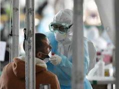 Coronavirus, in Italia anche oggi oltre 700 morti: i dati de