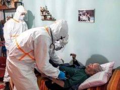 Il Coronavirus è stato causa di un decesso su 10 in Italia