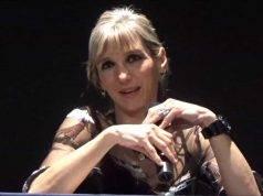 Costanza Miriano: chi è la giornalista e scrittrice umbra