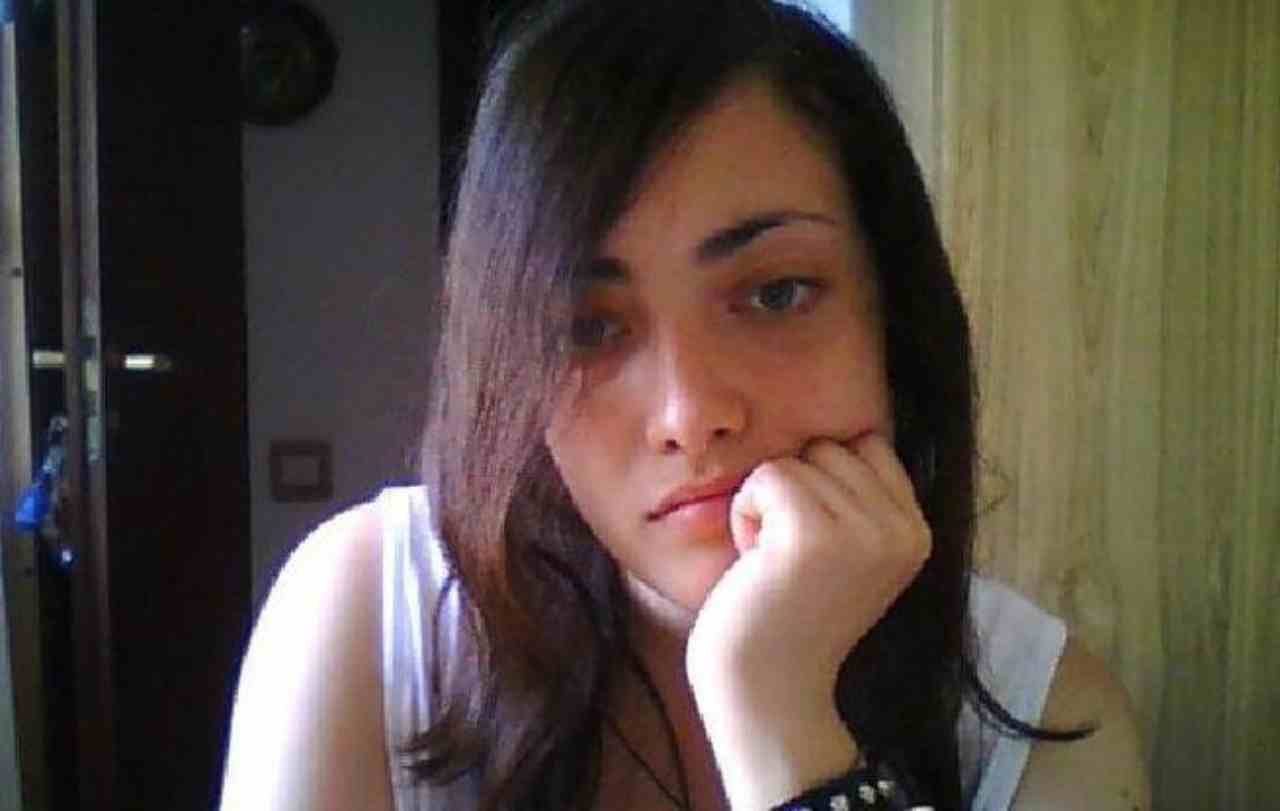 Luciana Martinelli