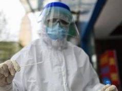 Mamma si prende cura del figlio affetto da Coronavirus ma si ammala e muore