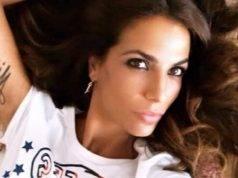 Eros Ramazzotti e Marica : nuovi sviluppi nella loro relazione