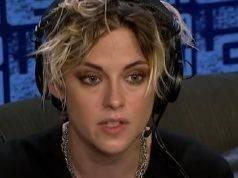 Twilight, chi è Kristen Stewart: età, foto, carriera dell'at